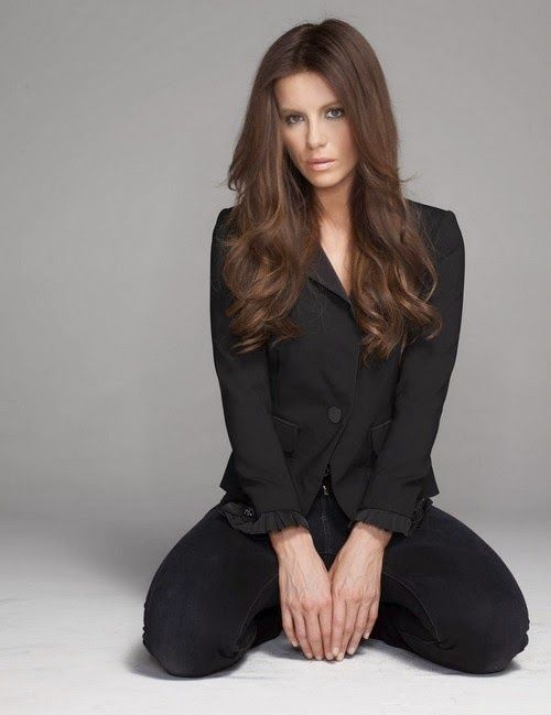 You Like It My...: Kate Beckinsale Photos and News Kate Beckinsale was born 1973 in European nation, and has resided in London for many of her life. #katebeckinsale