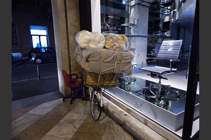 homeless_0019_homeless_0017_homeless17.jpg (770×513)