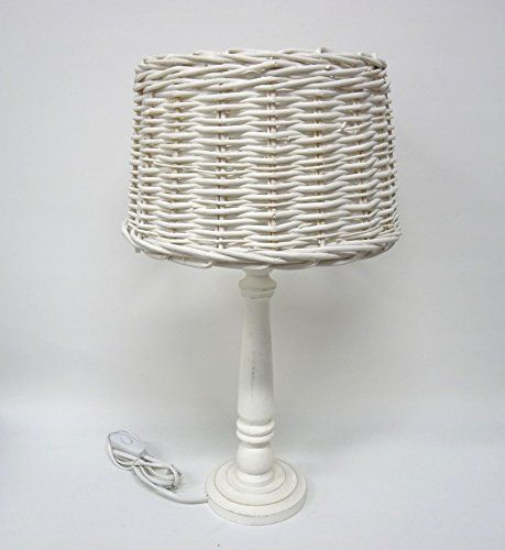 attraktive inspiration tischlampe rustikal kürzlich bild der daeabdddbcdfbbe