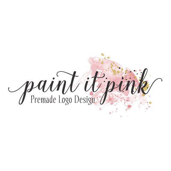 logos makeup artist mugeek vidalondon