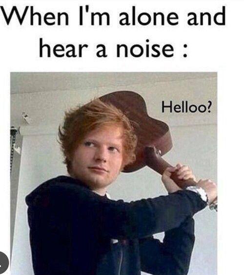 guitarra, it's me, and ed sheeran resmi
