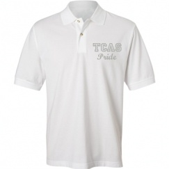 Troup County Alternative School - LaGrange, GA | Polos Start at $29.97
