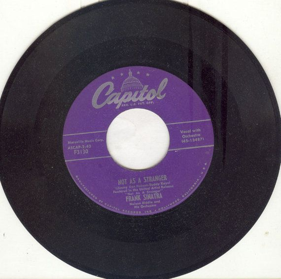 489 Best Images About 45 Rpm Records On Pinterest The