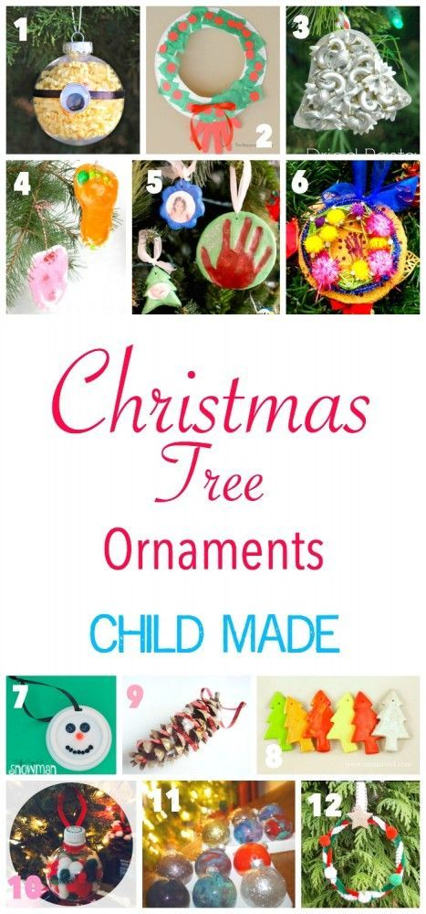 88 best Crafts Christmas images on Pinterest Christmas deco