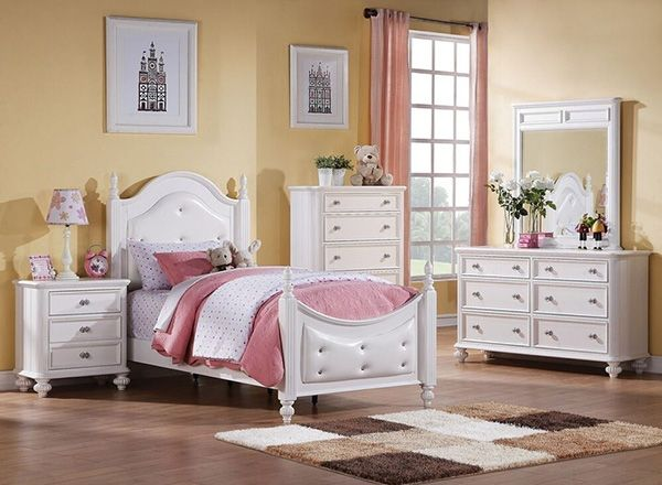 Best 25 Twin bedroom sets ideas on Pinterest Twin bedroom