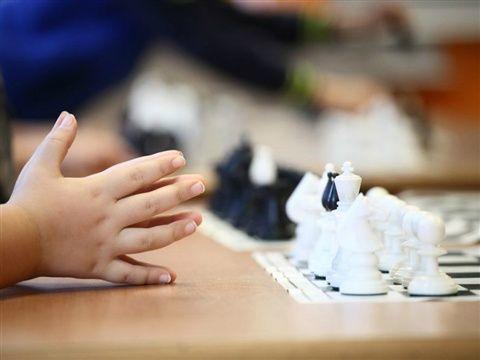 Motivációk,frissítők - sakklogika.simplesite.com