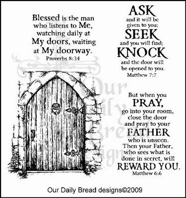 JOURNAL PROMPTS | Pickled Paper Designs: Prayer Journal
