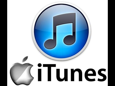 Tutorial Bajar canciones gratis youtube+itunes+ipod