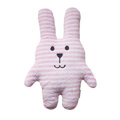 Craftholic rabbit