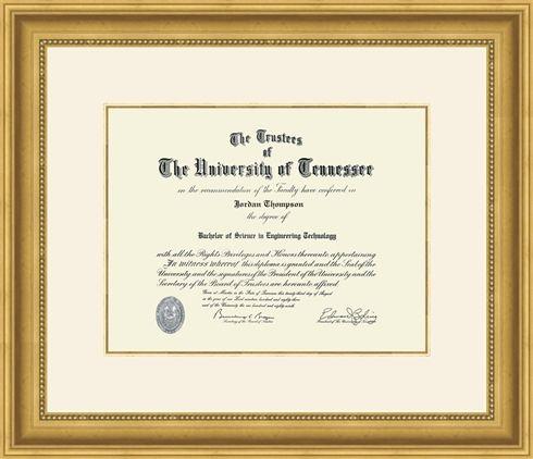 8 Best University Of South Carolina Diploma Frames Images