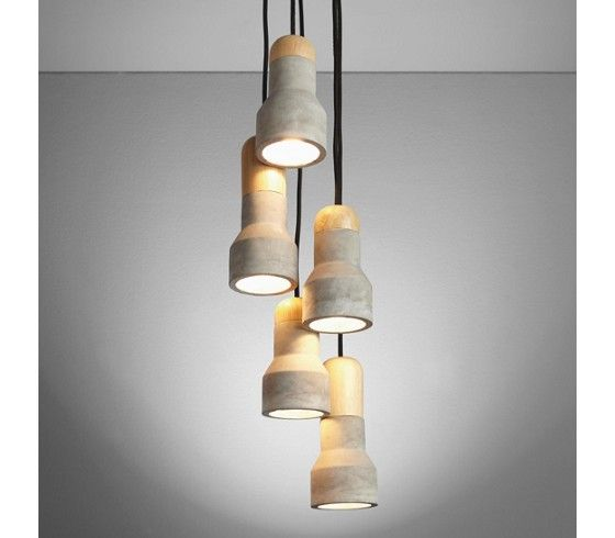 161 Best Home Light Zuhause Licht Und Lampen Images On Pinterest Ad Pendant Lamps And Lights