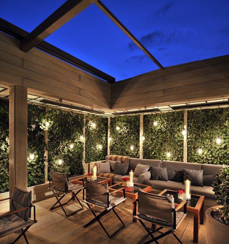 24 best London Rooftop Venues images on Pinterest Rooftop Deck