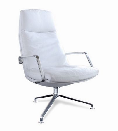 161 beste afbeeldingen van fauteuils en banken. Black Bedroom Furniture Sets. Home Design Ideas