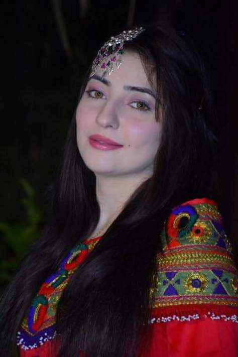 Hot pashto actresses ass 3