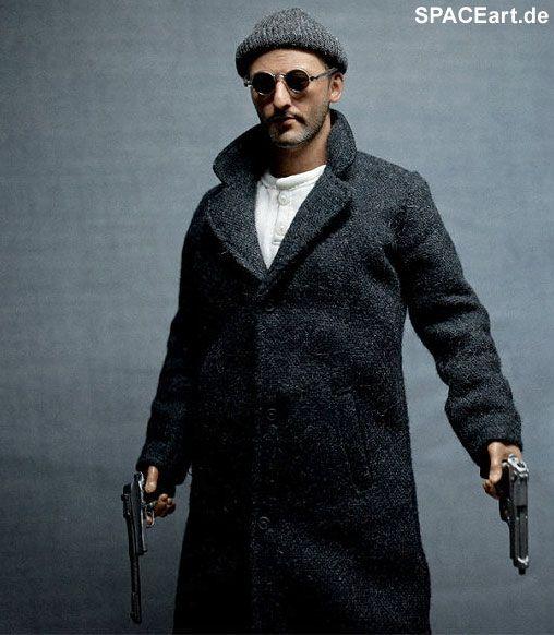 Leon Der Profi Schauspieler