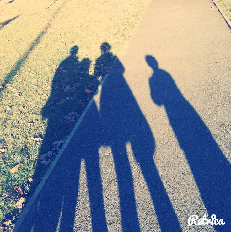 Family 1.11.2015