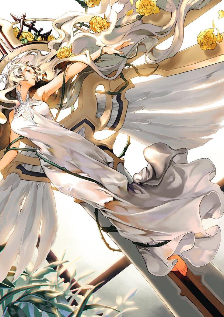 C3MSYH-UkAAKOA0.jpg (848×1200)
