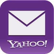 www.yahoomail.com |YahooMail login, Sign in |YahooMail Sign Up, registration |yahoomail download |yahoo messenger |Yahoomail password