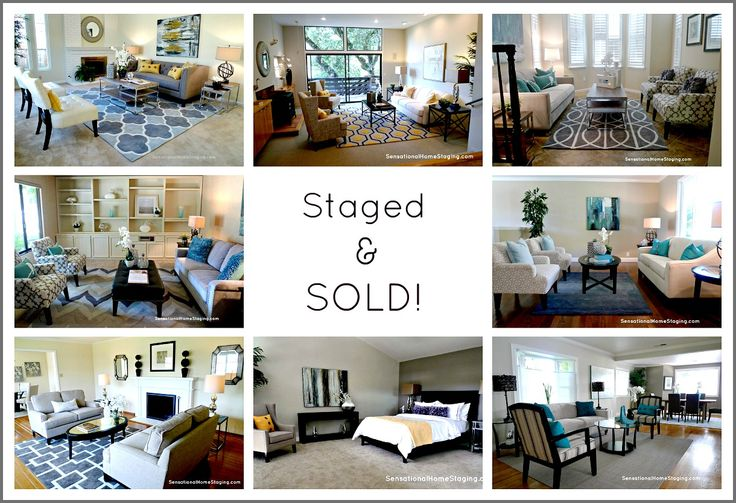 How To Stage A House Prior To Selling: 44 Best HOME Staging That SELLS Images On Pinterest