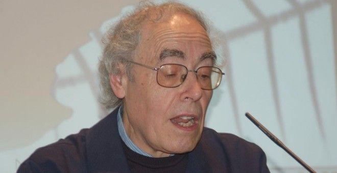 Un error del jurado deja sin premio al traductor al euskera de la obra de Santa Teresa