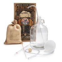 Craft a Brew APA Beer Making Kit