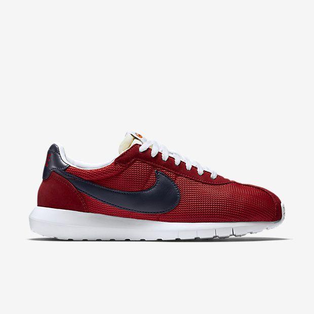 Nike Roshe LD-1000 Men's Shoe