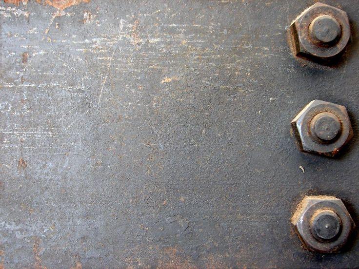 Best 25+ Metal texture ideas on Pinterest | Bronze, Textures ...