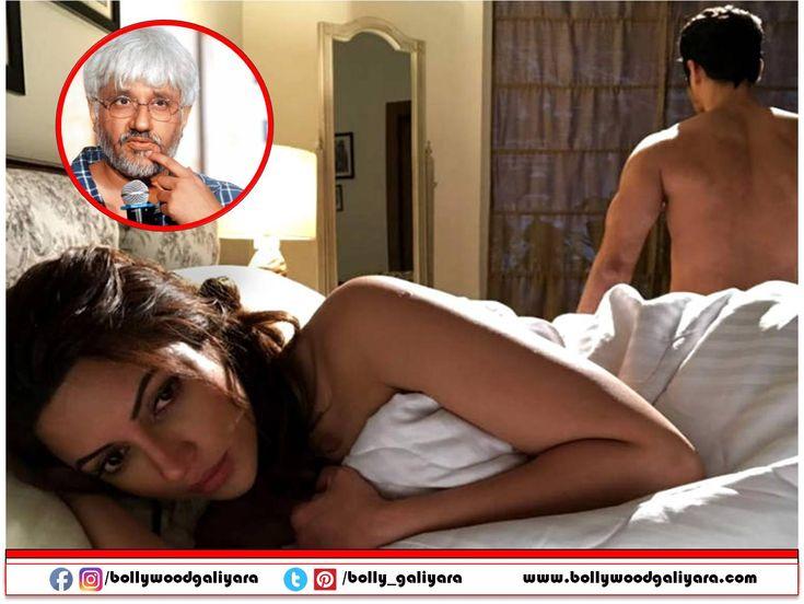 """I think the selling of sex in films is dead: Vikram Bhatt"""