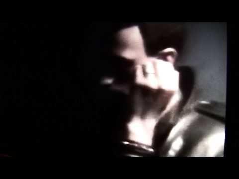 Celldöd - Pulsdisco 1.2 (Dirty House Mix) - YouTube Så jävla bra!