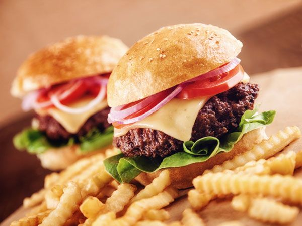 Great restaurant specials for every day of the week http://www.eatout.co.za/article/weekly-specials/