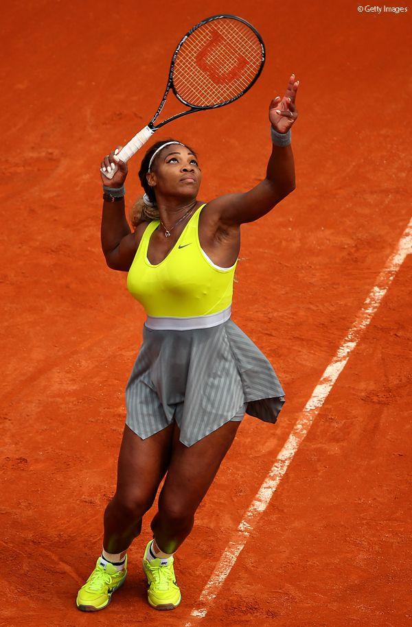 200+ Serena williams ideas in 2020