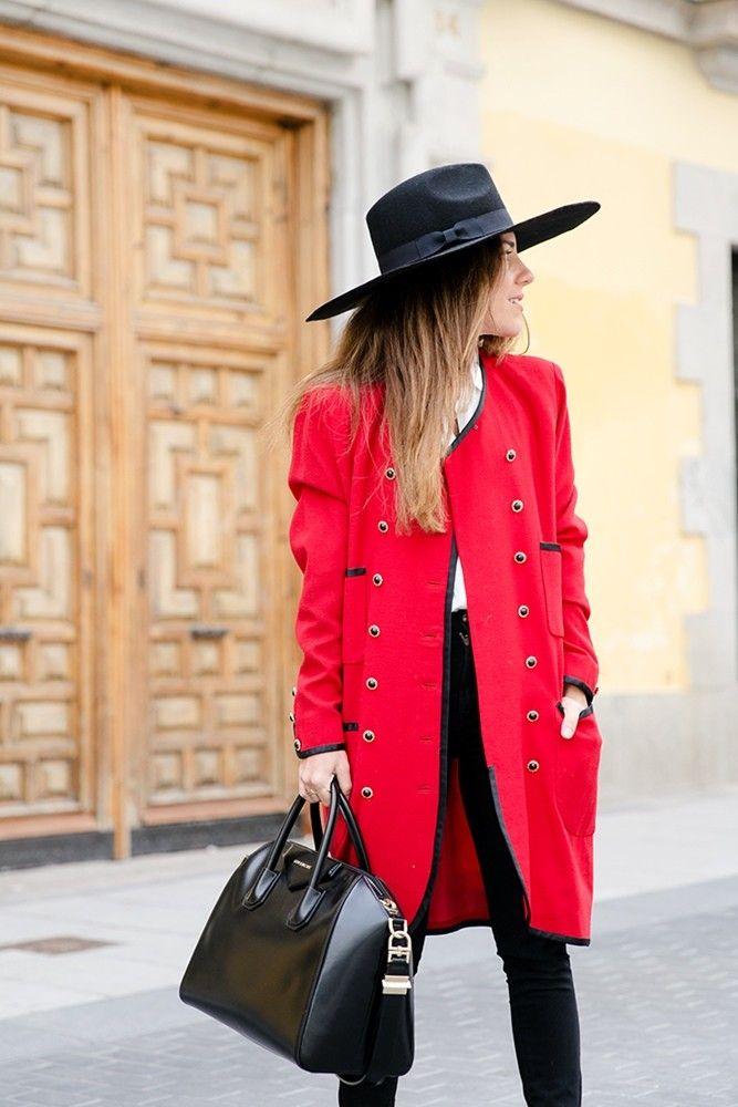 Antigona de Givenchy