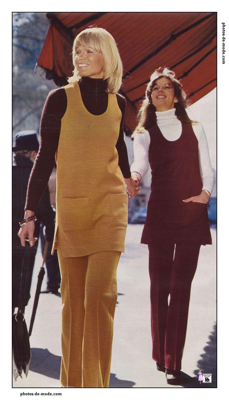 Lauren mode 1972  1972-2-3S-0027.jpg