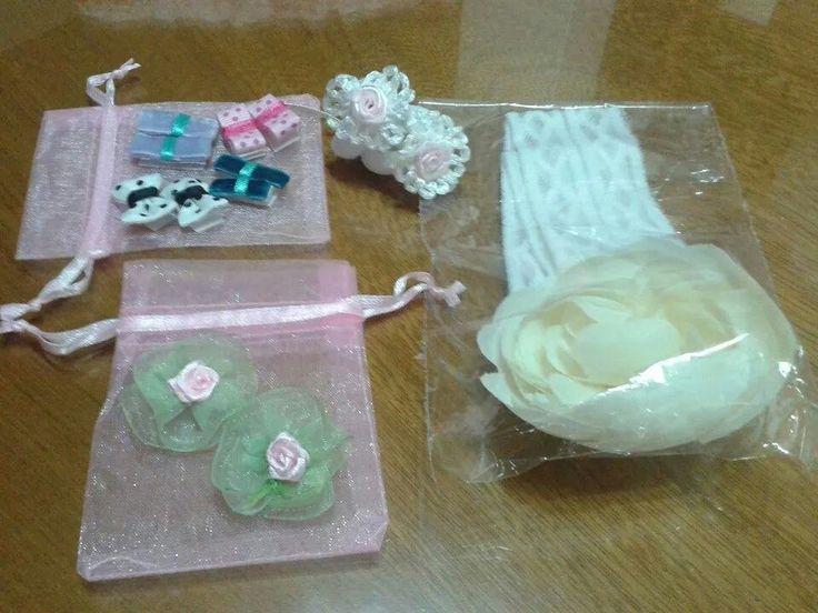 @PaoViegas accesorios ♡♡