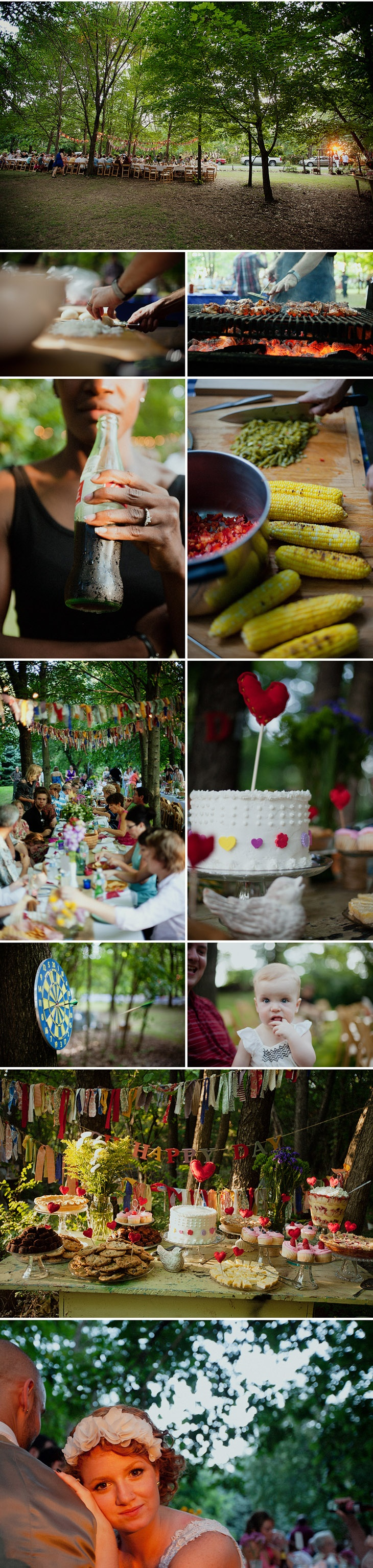 177 best wedding love images on pinterest marriage wedding