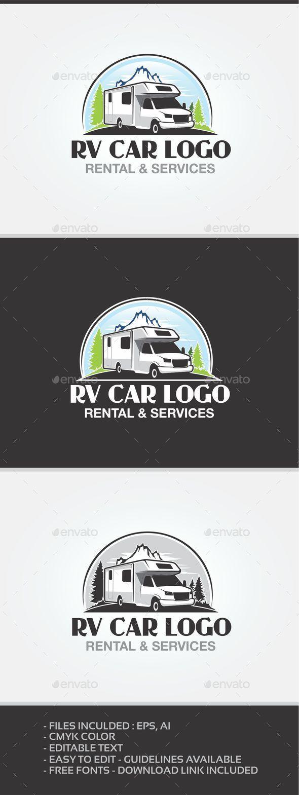 930 best Retro Vintage Logo Template images on Pinterest | Vintage ...