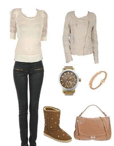 Fashionlike.gr - Εντυπωσιακές και στιλάτες, στο λεπτό! >>> http://bit.ly/Ip45JA