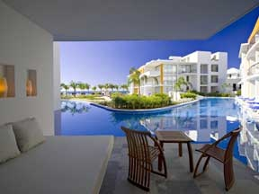 Aura Cozumel Grand Resort - Cozumel - Click on the image to learn more about the destination or call us at 1-888-700-TRIP.: Secret Auras Cozumel, Cozumel Mexico, Grand Resorts, Favorite Places, Dreams Vacations, Places I D, Cozumel Grand, Secret Resorts, Auracozumel