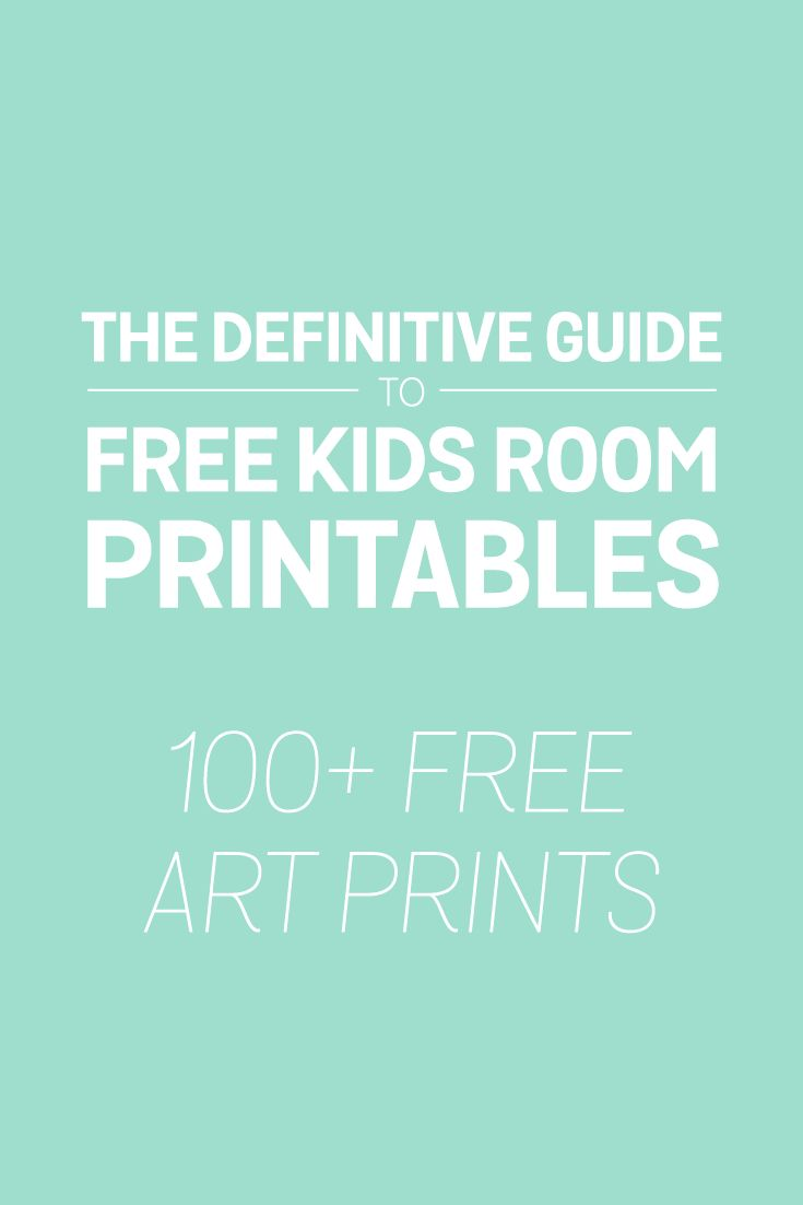 The 108 best Printables for Parents images on Pinterest | Primary ...