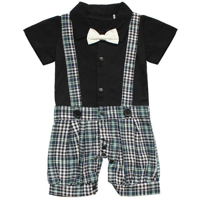 Goth Shopaholic: Cute Black and White Baby Clothes for Wee Goths