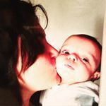 Dicas definitivas para economizar na compra do enxoval do bebê | Vida Organizada - Thais Godinho