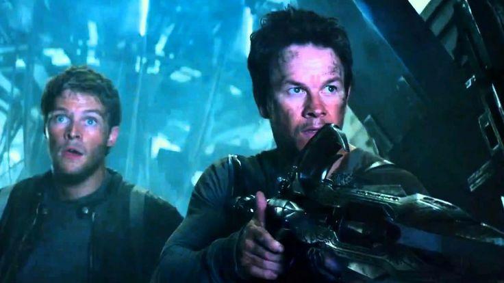 Watch ▲Transformers Age of Extinction▲ Online Free Movie