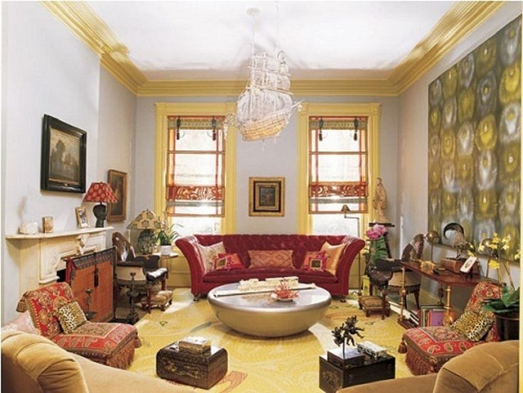 143 best chinese furniture. images on pinterest | chinese interior