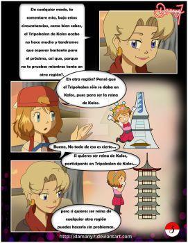 Pagina 3 TPOD by Damany7