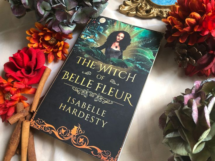 The Witch of Belle Fleur B083QTVZVQ Magic was never part of her plan. But you know what they say about plans… Find on Amazon. #bookfeature #bookphotography #shondarhimes #shondaland #wocbookstagram #woc #yalibrarian #bookblogger #latinxbookstagramtour #latinx #haitian #dominican #miami #igflatlat #bookflatlay #igtbr #booklover #bookreview #bookgirlmagic #latinxbooks #books #readlatinx #latinxauthors #ownvoices #yabooks #yabookstagram #ukbookstagram #latinxbookstagram #KindleUnlimited #KU