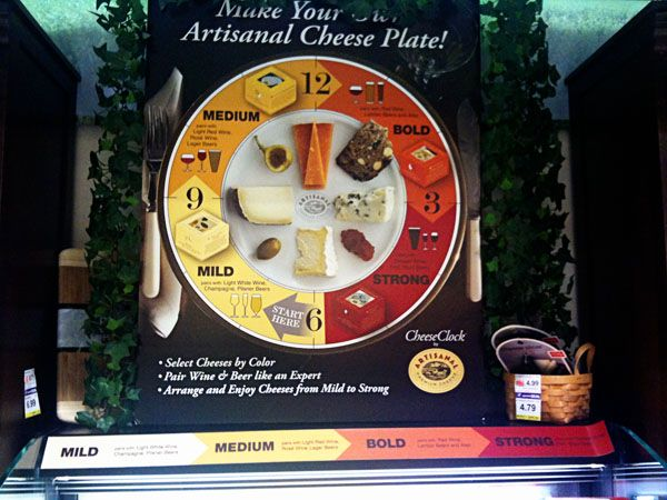 Google Image Result for http://www.rachelleb.com/images/2011/10/fetzer_wine_artisanal_cheese_pairing_cheese_clock.jpg