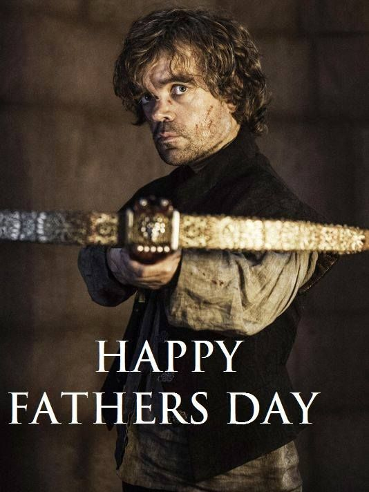 happy fathers day 2017 quotes