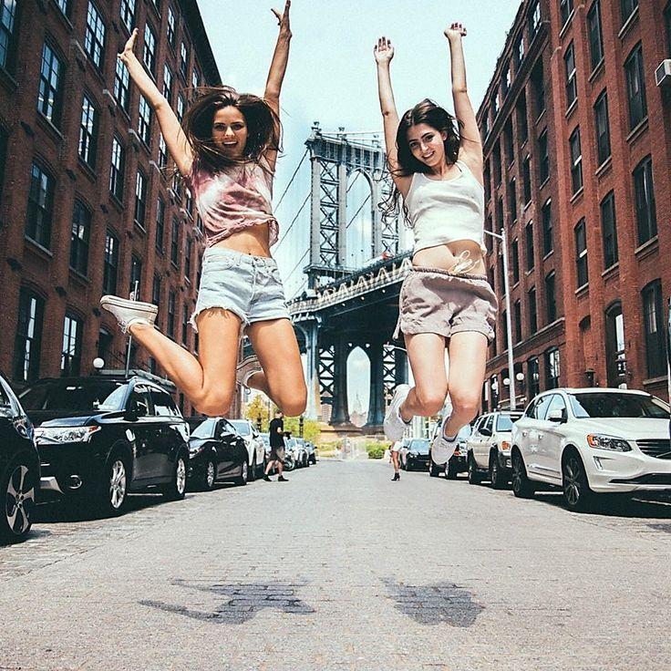120 Best New York City Amp New York State Travel Usa 1 9