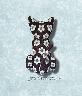 Africanflowercatcrochetpattern1_small2
