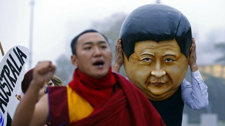 China's paltry response to Typhoon Haiyan illustrates the limits of its soft power - Quartz